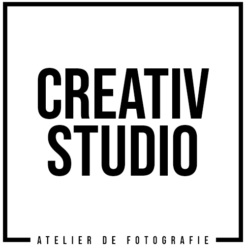 creativstudio